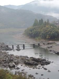 里川DSCN7130